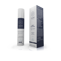INRECOV Soothe & Protect...